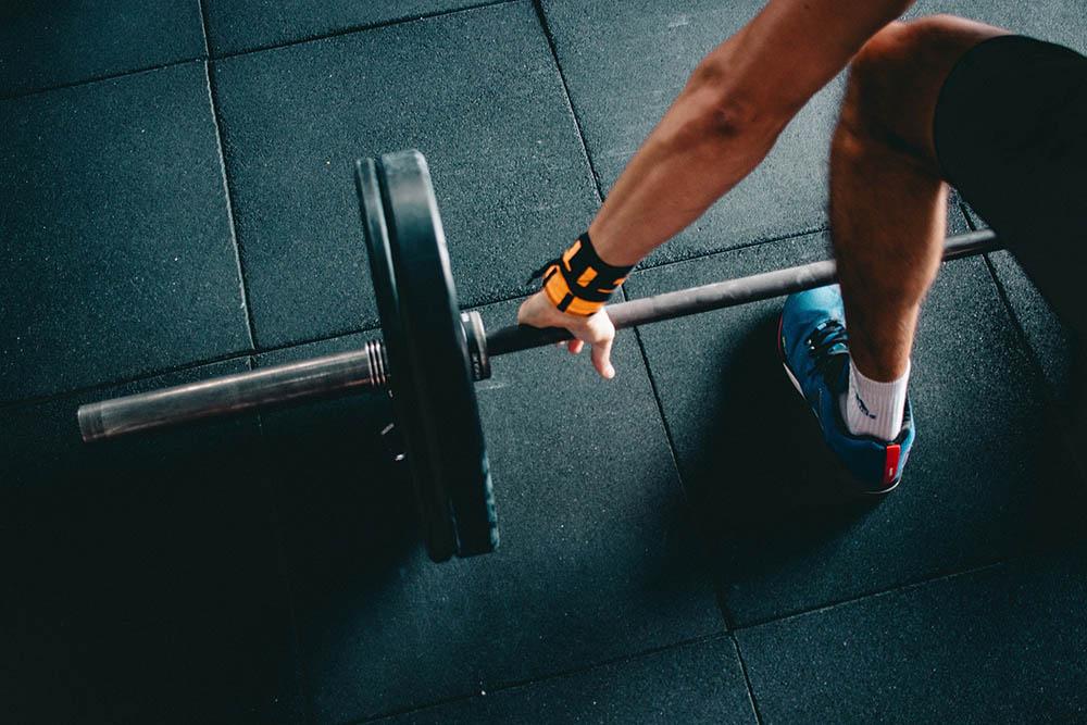 Спортът изисква редовна хидратация за оптимален електролитен баланс 26