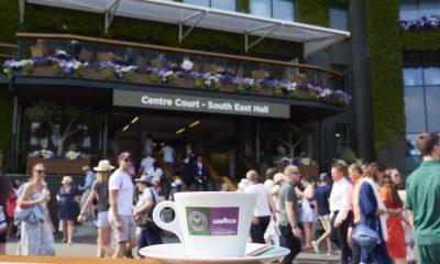 Световен ден на тениса 2021: 10 години партньорство между Лаваца и тениса 345