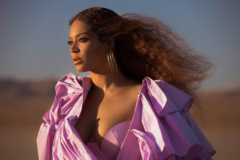 Beyoncé стана най-награждавания артист-жена в историята на наградите Грами 26