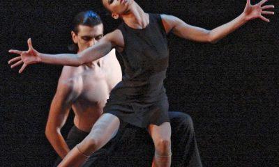 """Най-добрите спектакли на Балет """"Арабеск"""" на сцената на Музикален театър 31"""