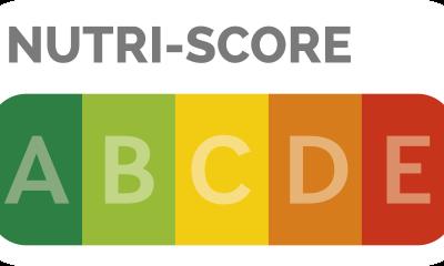 Нутрискор – нова доброволна система за етикетиране помага на потребителите да правят по-здравословен избор 252