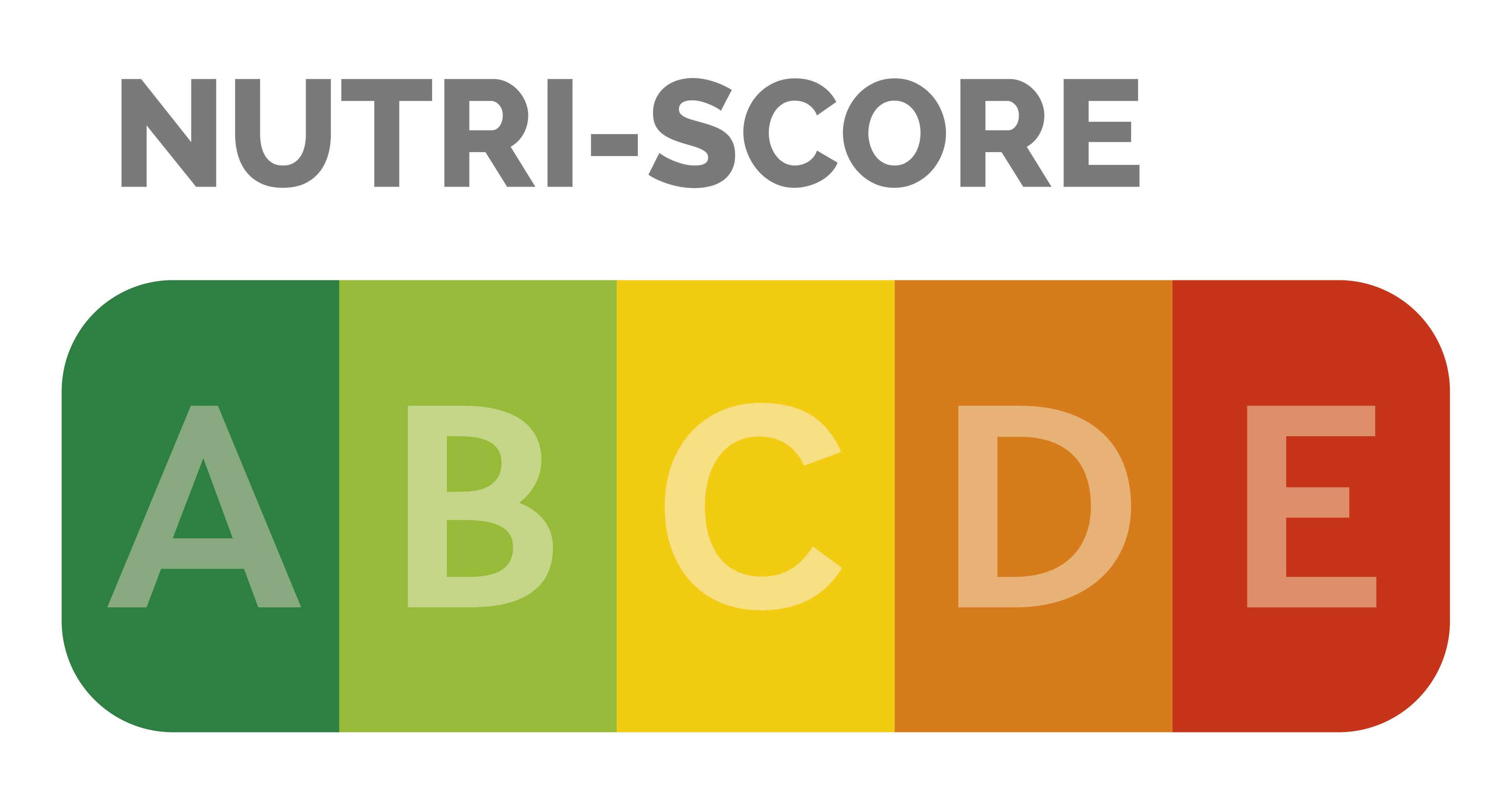 Нутрискор – нова доброволна система за етикетиране помага на потребителите да правят по-здравословен избор 140