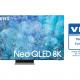 """Neo QLED от 2021 г. е получил първия по рода си сертификат за """"Безопасност за зрението"""" 271"""