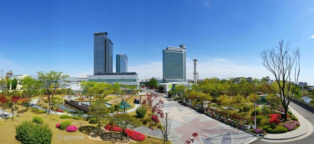 Samsung: новото етикетиране за енергийна ефективност помага при избора на електроуред 26