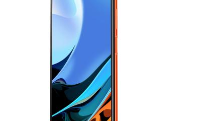 А1 пуска в продажба бюджетния и много издръжлив Xiaomi Redmi 9T 124