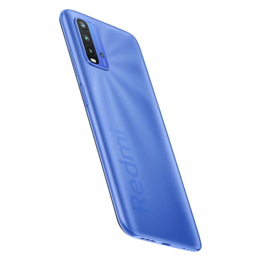 Xiaomi Redmi 9T е най-новият смартфон предлаган от VIVACOM 26