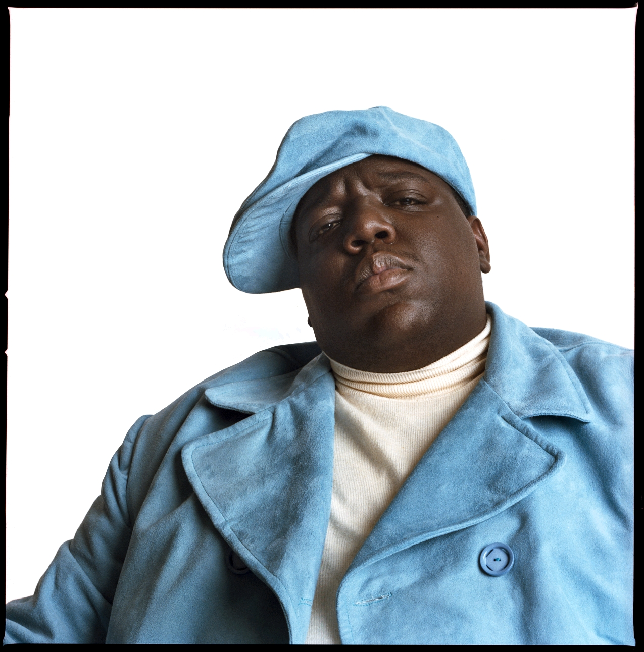 Netflix с документален филм за The Notorious B.I.G. 141