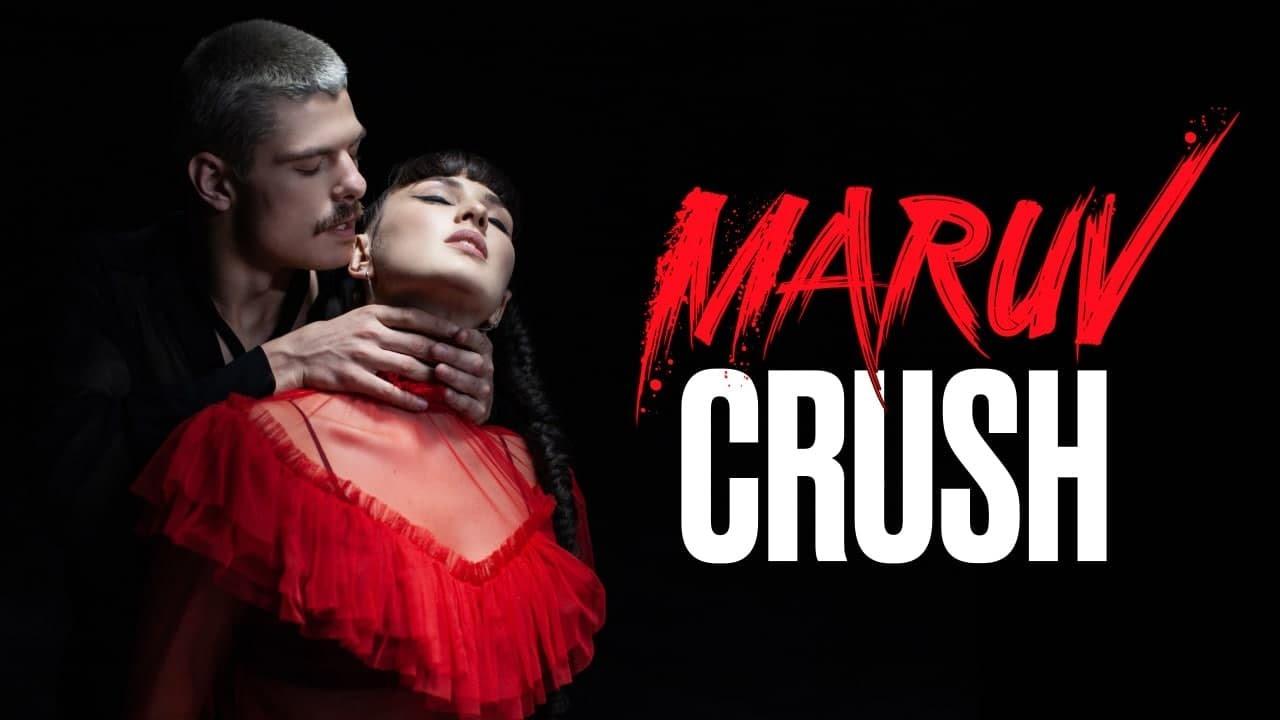 Crush е новият сингъл на Maruv 26