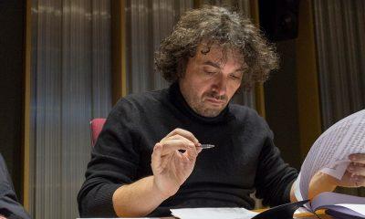 Композиторът Петър Дундаков с мащабен музикален проект 2