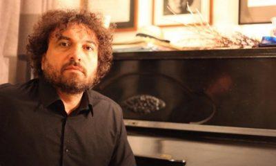 Петър Дундаков обединява класическа музика, джаз, народни мотиви и съвременна музика в едно 7