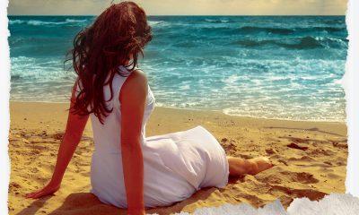 """Нова книга изд. ЕРА - """"Сапфиреният залив"""" от Холи Мартин 51"""