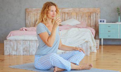 Бременните и кърмещите жени трябва да пият до 4 чаши вода повече от дневната норма 232