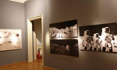 Националната галерия представя - ДА КОЛЕКЦИОНИРАШ СЪВРЕМЕННО ИЗКУСТВО 10