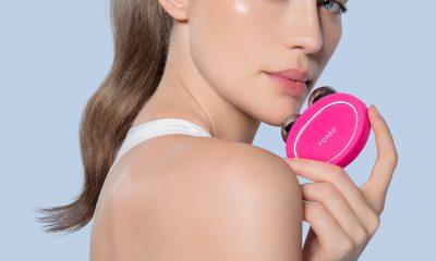 Технологията с микроток: най-енергизиращата и подмладяваща козметична процедура на пазара 93