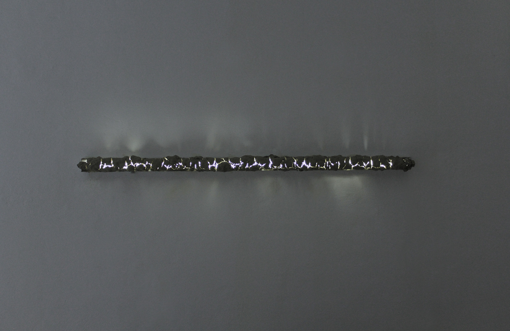 """Галерия """"Васка Емануилова""""открива изложба """"A или без извинение. NEXT Balkan: Албанско съвременно изкуство """" 27"""