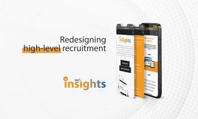 HR процес гарантира почти 100% успеваемост при подбора на кандидати 23