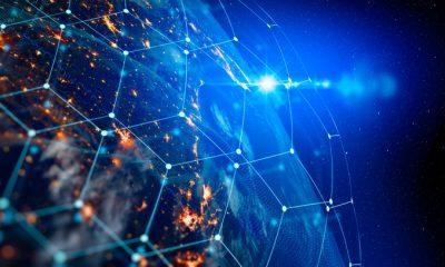 А1 предлага мрежата на бъдещето SD-WAN 118