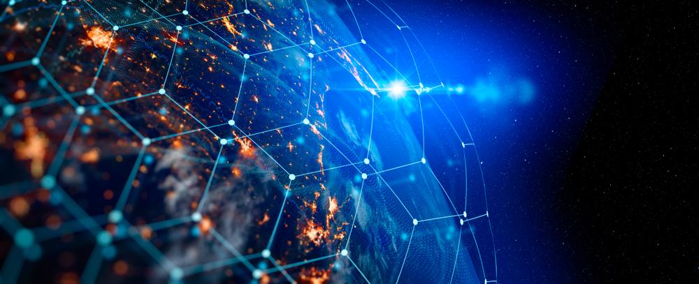 А1 предлага мрежата на бъдещето SD-WAN 27