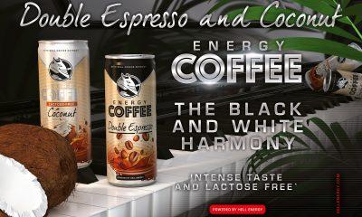 Наши звезди първи опитват ново кафе за хора с лактозна непоносимост 17