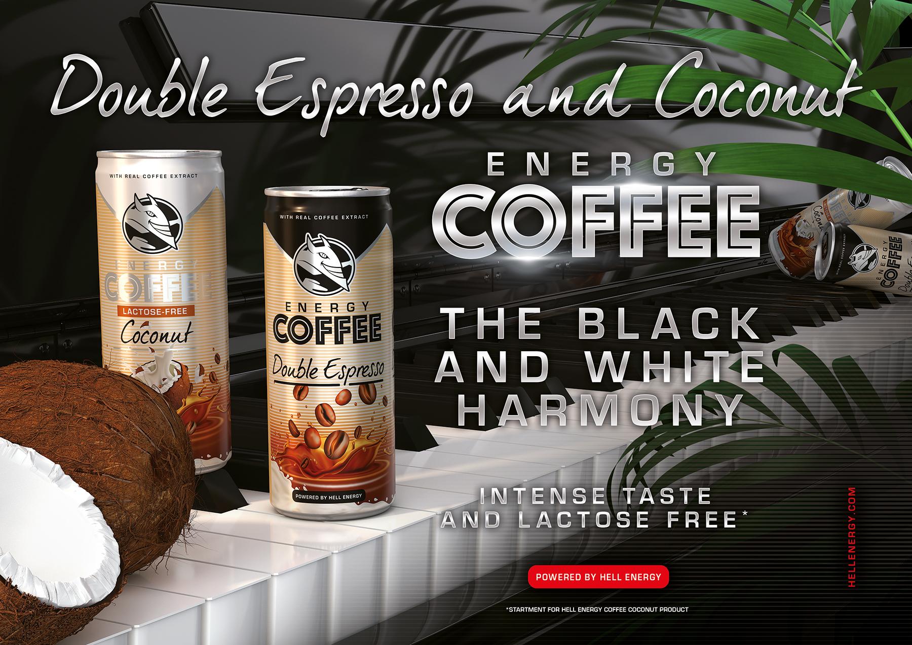 Наши звезди първи опитват ново кафе за хора с лактозна непоносимост 28