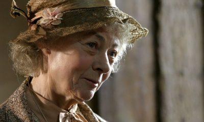 10 неща, които трябва да знаете за г-ца Марпъл - сезон 2 по EPIC DRAMA 80