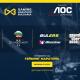 Подготви се за дълги часове игрови екшън на Българския Гейминг Маратон 210