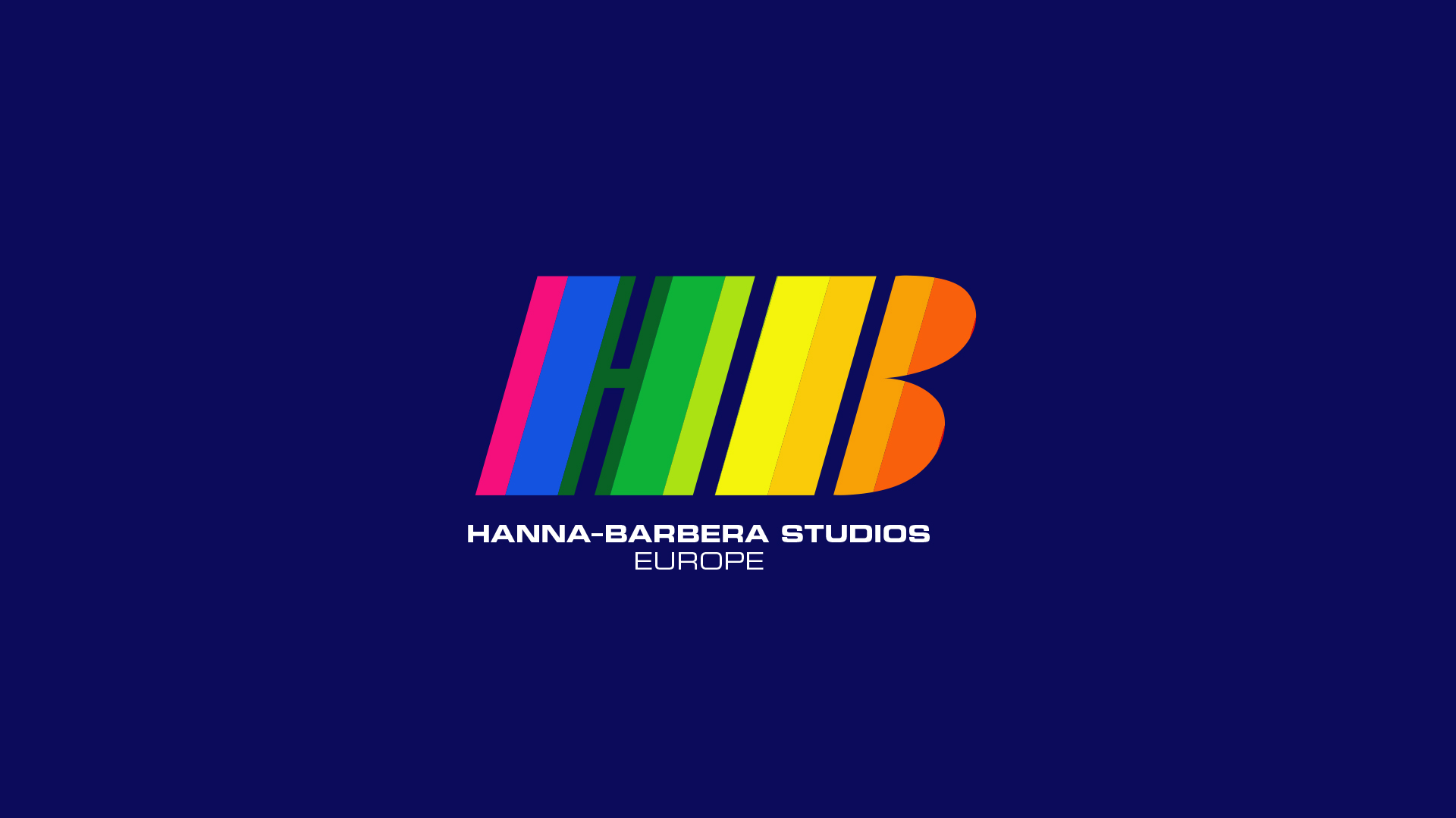 Hanna-Barbera Studios Europe става част от групата от първокласни анимационни студия на WarnerMedia 27