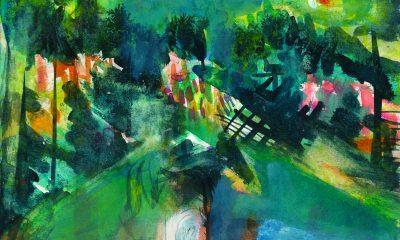 """Галерия """"Леседра"""" празнува тридесет годишен юбилей със серия изложби 312"""