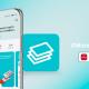 Българското мобилно приложение Cardbox вече е налично в AppGallery 34