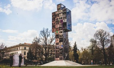 ИКЕА превзема изкуството в София 18