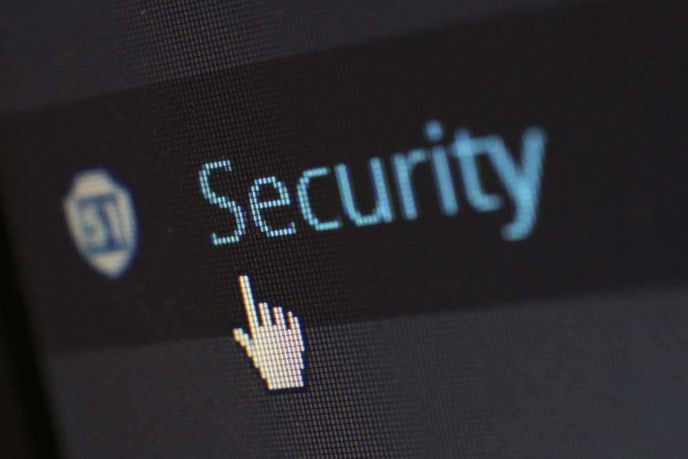 56% от пълнолетните хора в ЕС са жертва на онлайн измами 141