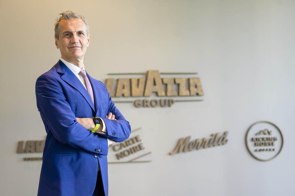 Лаваца обяви финансови резултати за 2020г. 26