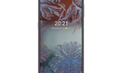 Актуалният модел Nokia G10 вече е във Vivacom 24