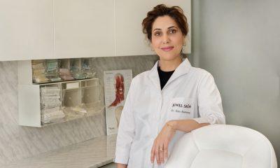 Как дерматолозите лекуват белезите от акне? 17