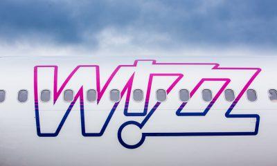 Wizz Air с нов маршрут от Бургас до Гданск 6