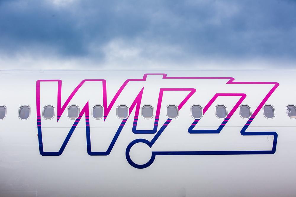 Wizz Air с нов маршрут от Бургас до Гданск 28