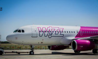 WIZZ AIR лети от София до Закинтос през лятото 214