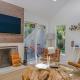 Tenda представи нов Wi-Fi 6 рутер за дома 343