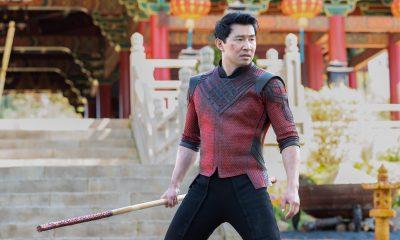"""Време е за нова глава от киновселената на Марвел с """"Шан-Чи и легендата за десетте пръстена"""" 13"""