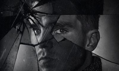 KALEO разкри новия си албум Surface Sounds 197