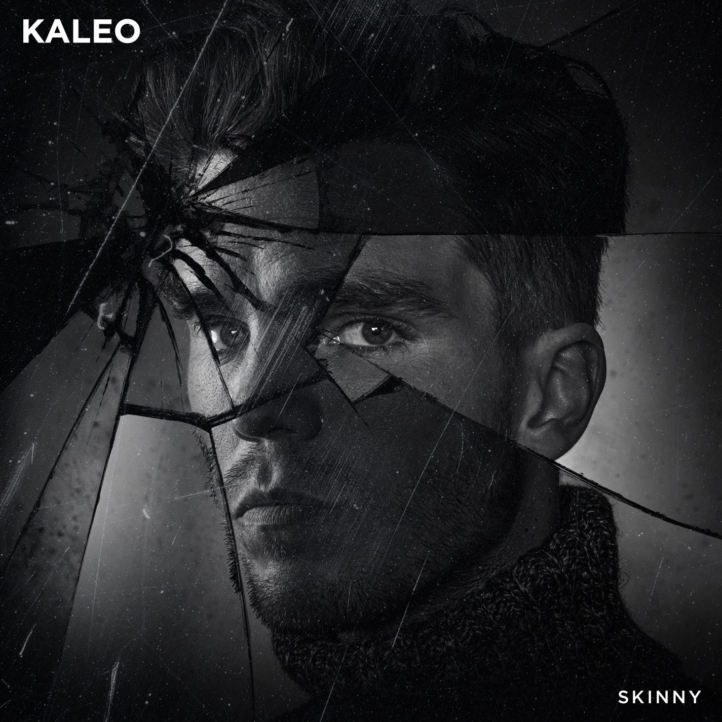 KALEO разкри новия си албум Surface Sounds 26