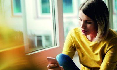 Мобилното приложение Lidl Plus вече е налично в HUAWEI AppGallery 183