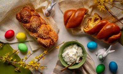 260 тона агнешко и близо 5 млн. яйца от български производители за празниците в Lidl 16