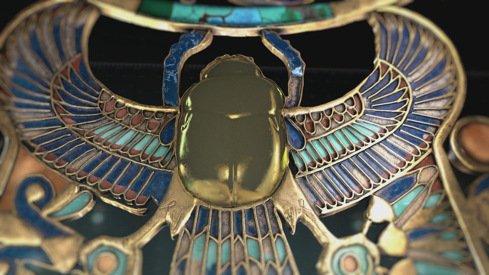 """""""Най-странните предмети"""" по Viasat History - поглед към живота и умовете на нашите предци 28"""
