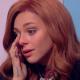 Виктория разтърси зрителите с емоционална изповед 36