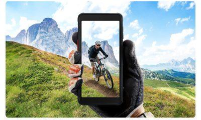 Samsung стартира продажбите на Galaxy XCover 5 в България 119