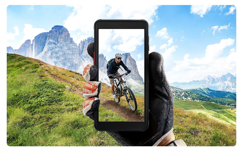 Samsung стартира продажбите на Galaxy XCover 5 в България 27