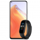 Смарт устройства Xiaomi с до 100 лв. отстъпка в онлайн магазина на Vivacom 43