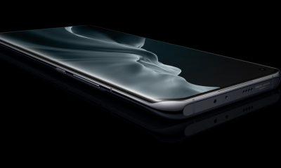 Флагманът Xiaomi Mi 11 е в продажба във Vivacom 333