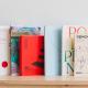 Онлайн поп-ъп за книги и независими издания 317